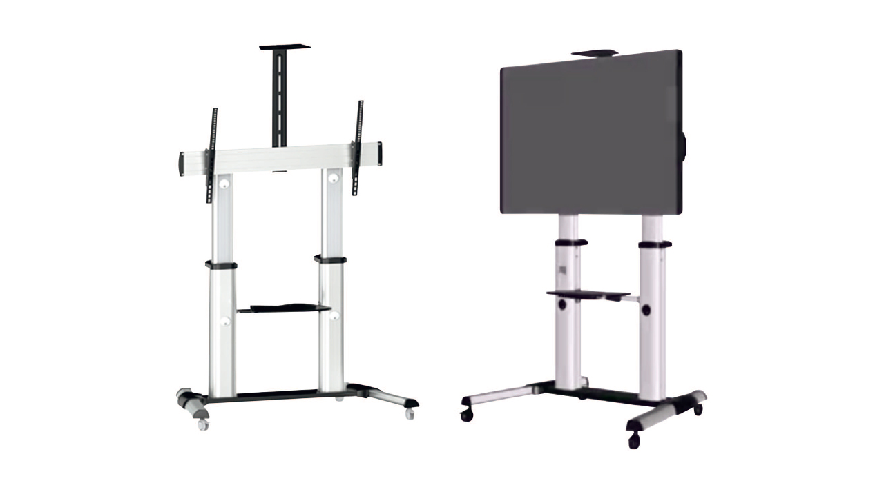 Manual Mobile Stand DBL04610TW