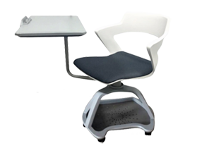 Eduseat-small