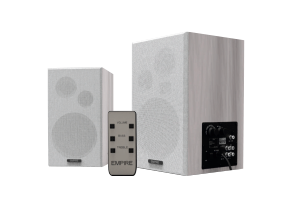 Speakers-WB-160-small
